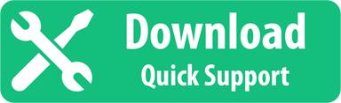 icon-downloadQS