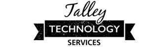 Talley Technology Services
